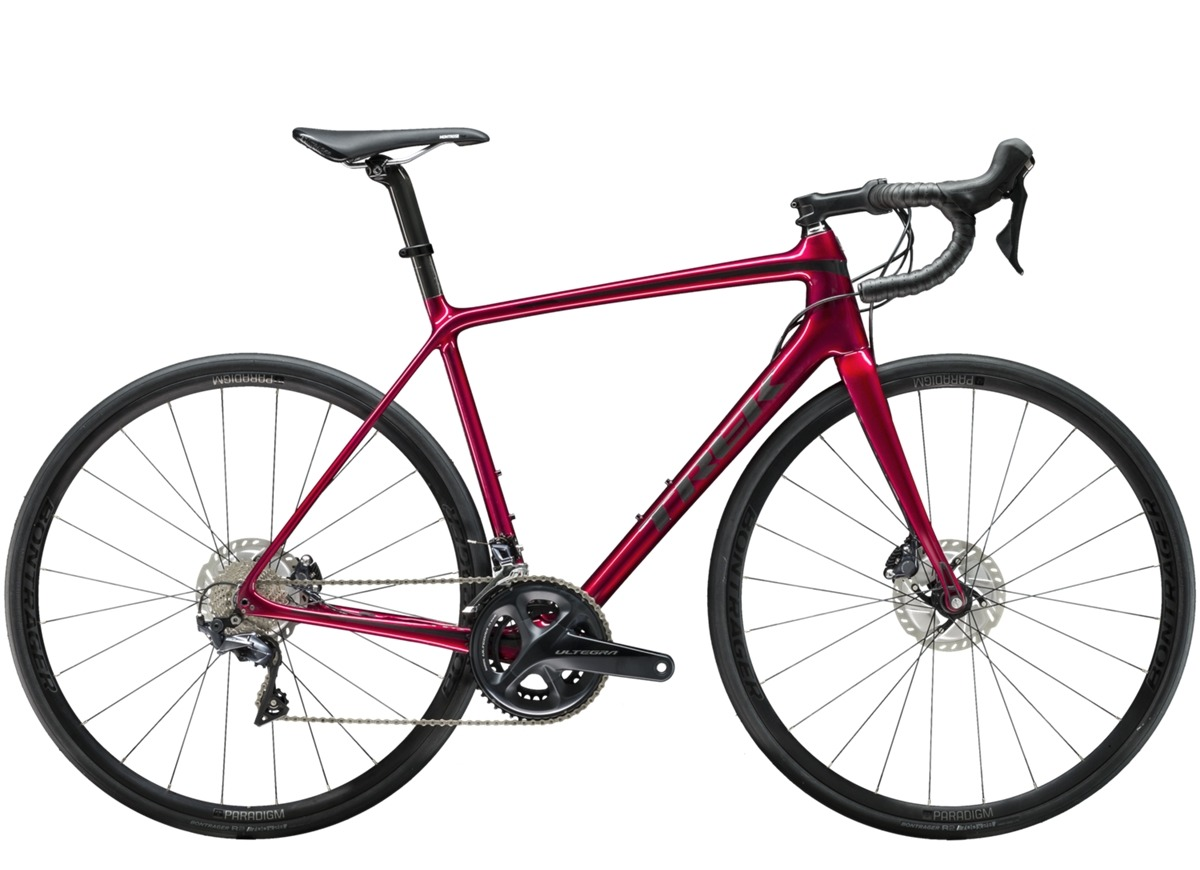 2019 Trek Emonda Sl 6 Disc Comparison Specs Amp Reviews